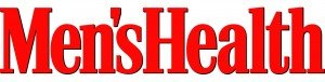 Menshealth Logo