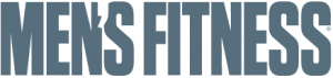 men-fitness-logo