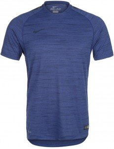 Nike Performance Flash Shirt