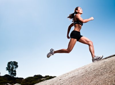 Carbo Loading: Marathon Triathlon Wettkampf mit Carboloading - so geht es!