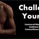 Bild_MarathonFitness_bodyboom_Gewinnspiel