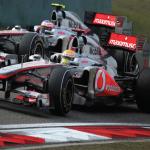 F1 MaxiNutrition Gewinnspiel Fitness