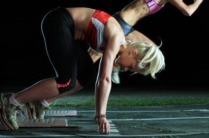 HIIT Cardio Trainingsplan