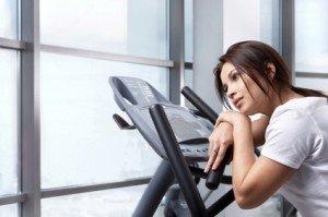 Prokrastination, Aufschieberitis, Sport, Fitness, Laufen