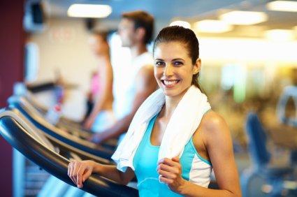 Laufband Training, Laufband Test, Laufband Kauf