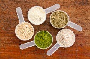 Eiweisspulver, Proteinpulver, Protein, Eiweiss, Whey, CFM, Casein, Muskelaufbau, Ernährung