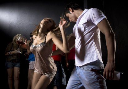 Alkohol und Sport: Macht Alkohol fett? Auswirkungen Alkohol auf Muskelaufbau