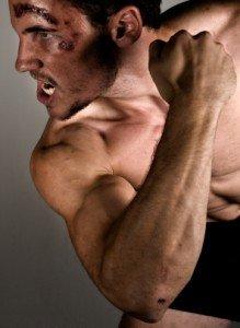 7 Übertraining symptome erkennen: trainierst du zu viel? - Schlafmangel Mudigkeit Beheben Erkennen