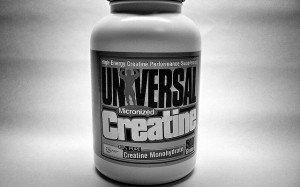 Kreatin, Creatin Monohydrat
