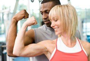 Was ist Testosteron
