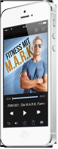 FMM iPhone Mockup weiss rechts_500px_2014-08