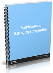 marathonfitness-empfehlungen-nem-cover-links-optinmonster-245px-png