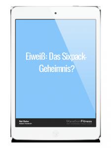 2014_11_Eiweiß eBook TAB009_800px