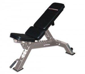 fitnessger te f r zuhause test homegym f r unter 200. Black Bedroom Furniture Sets. Home Design Ideas