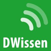 dradio-wissen-icon