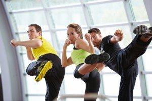 gutes Fitnessstudio Preise