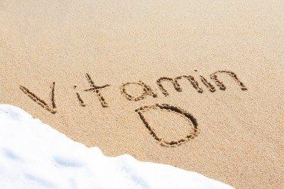 Vitamin D Mangel Symptome