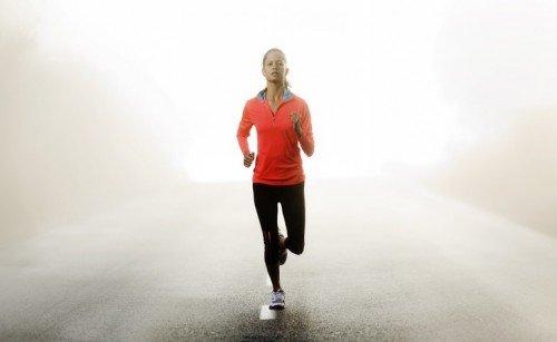 perdre du poids rapidement femme