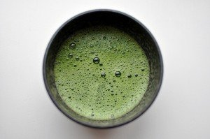 Greens Superfood