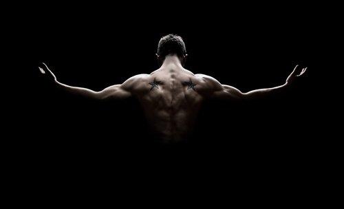 Mentales Training mentale Stärke im Sport aufbauen