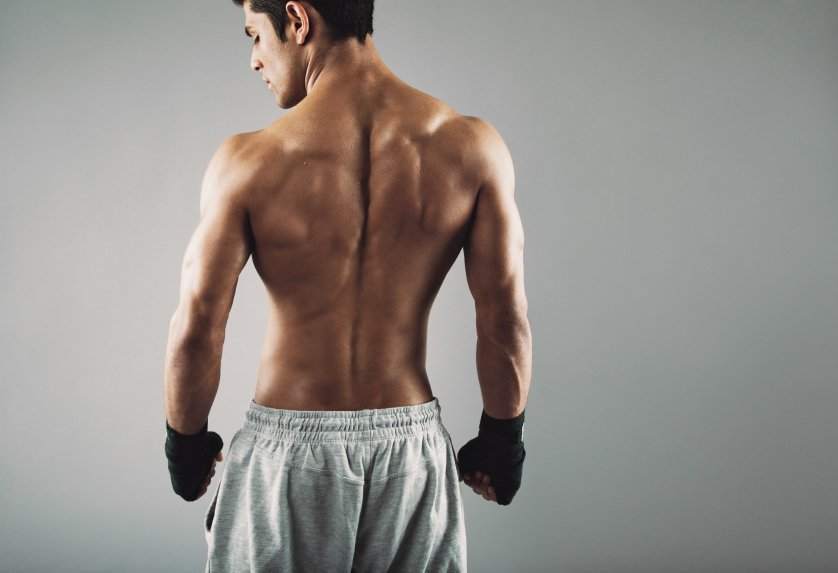 Testosteron steigern erhöhen
