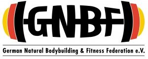 GNBF Mark Maslow Online Personal Trainer und Fitness Coach