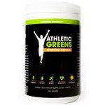Athletic Greens Dose 150x150