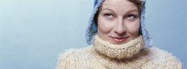 Grippe und Erkältung schnell loswerden