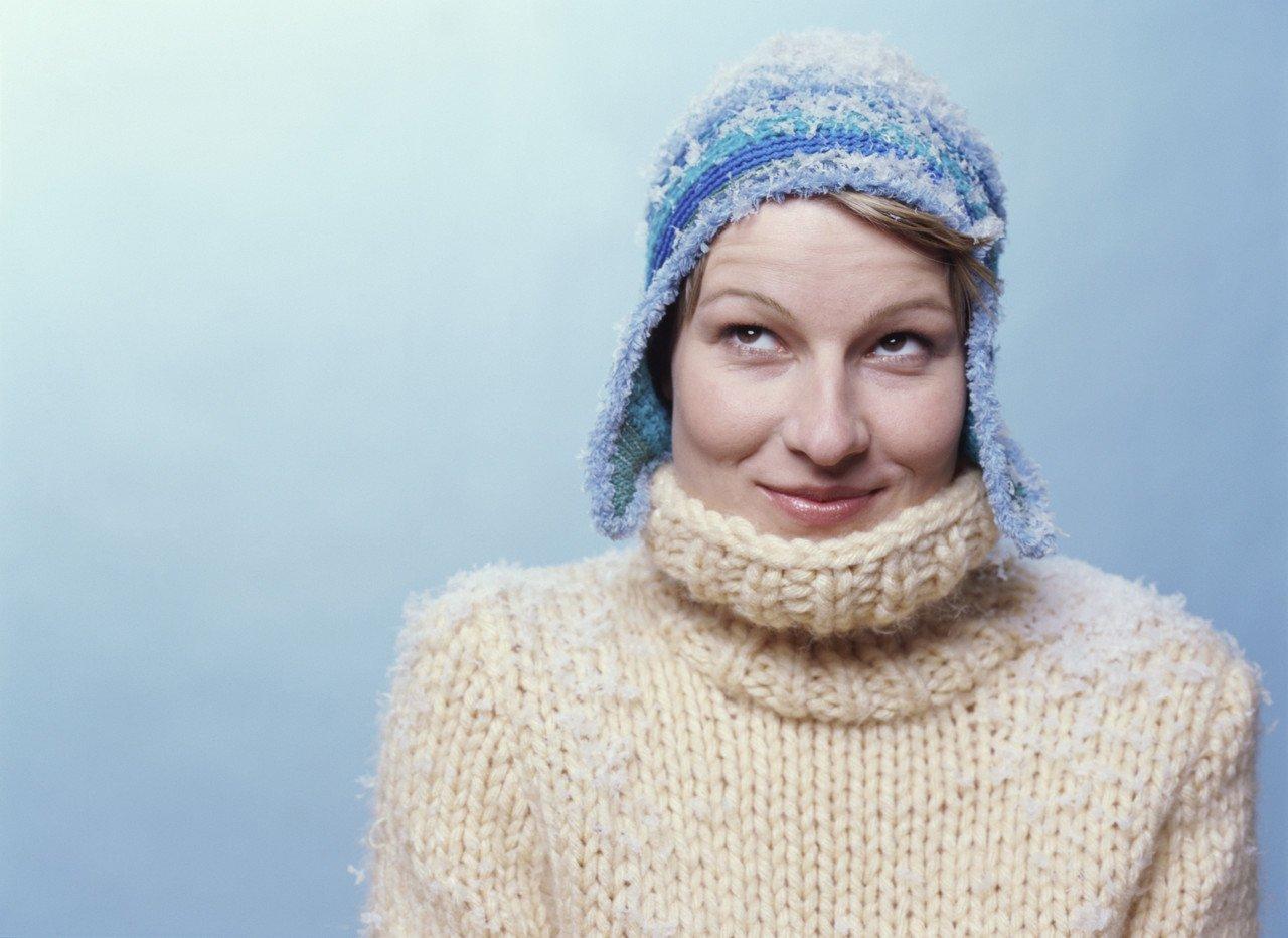 Erkältung schnell loswerden Hausmittel