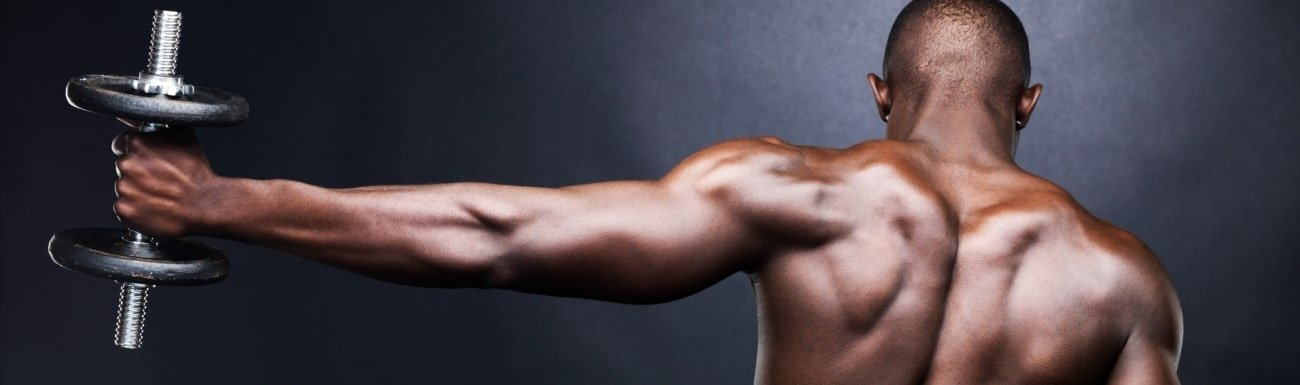 9 Tipps für mehr Abwechslung im Fitness-Trainingsplan
