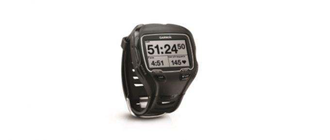 Garmin ForeRunner 910XT: Was bietet die neue GPS Laufuhr?