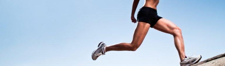Carbo Loading Marathon Geheimtipp: 7 Min. schneller laufen in 3 Tagen?