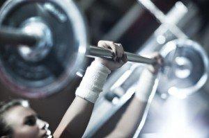 Top Muskelaufbau-Fehler: Basisübungen weglassen