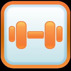Die 6 besten Fitness-Apps fürs iPhone: Mehr Muskeln, mehr Ausdauer, optimale Ernährung.