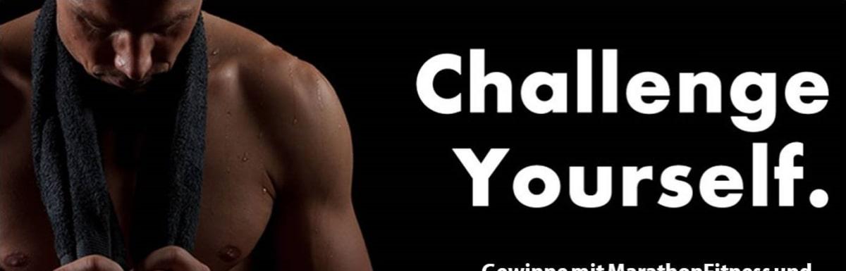 Sixpack zu Hause: Gewinne eine Mitgliedschaft im Online-Fitnessstudio