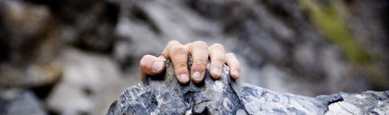 Hör auf zu jammern! 3 Wege aus der Frust-Falle