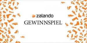 Zalando Sports, MarathonFitness, Gewinnspiel