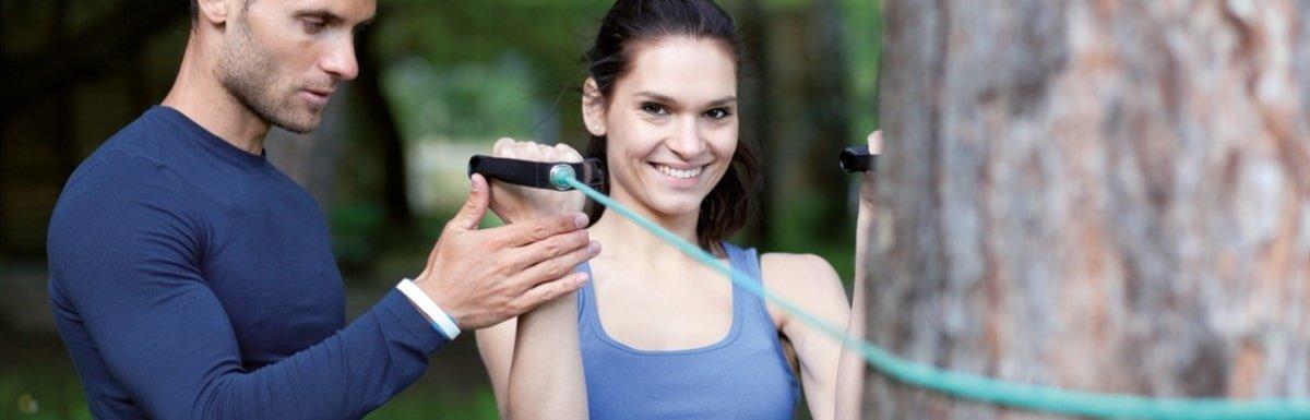 30 Personal Coach Do's und Dont's: Woran Du einen guten Fitness Coach erkennst