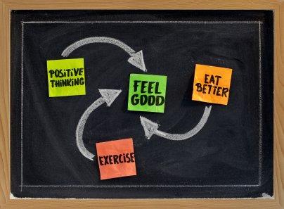 Sport Weisheit, Fitness Sprüche, Motivation
