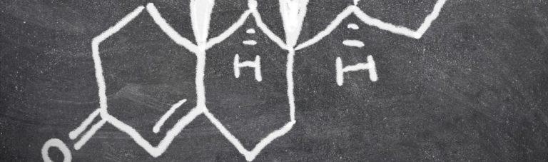 Die Magie der Hormone: So optimierst Du Deine körpereigenen Geheimagenten für maximale Fitness