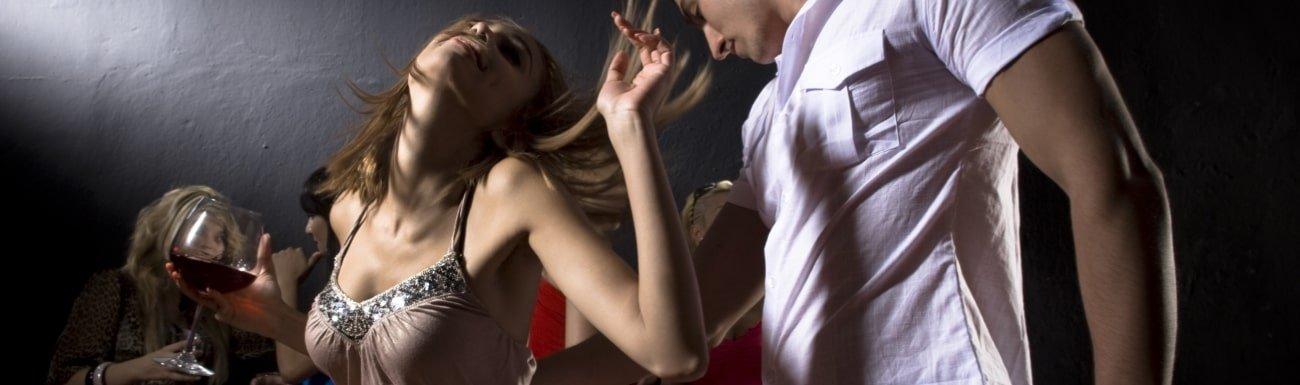 Warum macht Alkohol Dich fett?