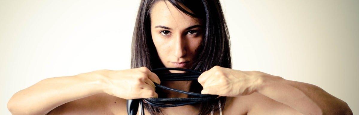 Zuerst Muskel- oder Ausdauertraining: Trainierst Du falsch?