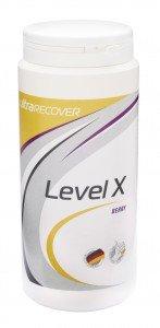 levelx-berry-ohneclaim