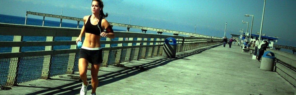 Lauftraining: Trainierst Du zu langsam, zu schnell, zu viel?