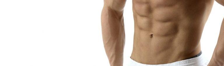5 Sixpack-Lügen, die Sportler immer wieder erzählen