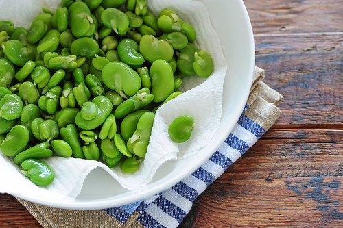 Proteinquellen für vegane Sportler