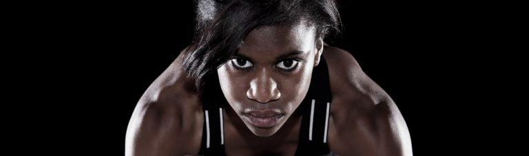 Muskelfasertypen: Bist Du als Sprinter oder Marathonläufer geboren?