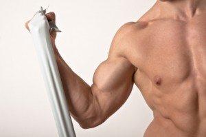 Was ist ein Muskel