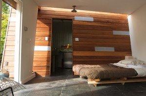 Besser Schlafen Schlafzimmer