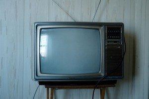 Besser schlafen ohne TV